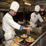 Star Hotels, Resorts & Fine Dining Restaurants