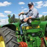 Agriculture Farms & Companies