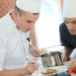 Fine Dining Restaurant & Hotels