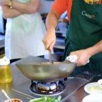 Fine Dinning Restaurants & Hotels